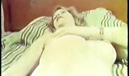 Films porno avec mince porn jeune blonde Rousse animaux