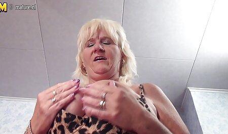 Le garçon suce femme 50 ans porno le vieux