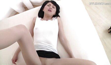 Beauté russe recherché dans video xxx femme enceinte le cul