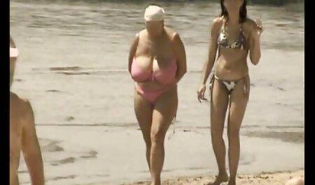 Famille porno parents mettre les filles video porn maman sur le cancer
