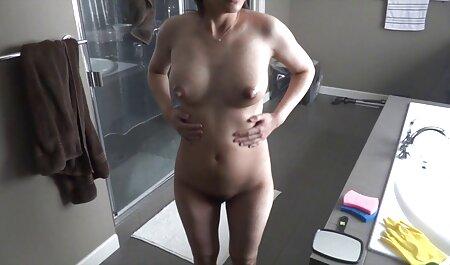 Tan athlètes porno gratuit pere fille obtenir le sexe anal d'un fan.