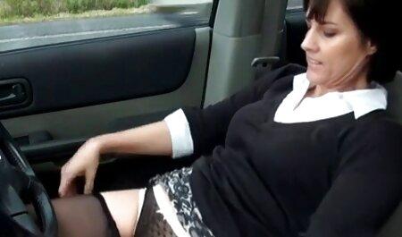 Mère porno petit fille vivante qui fait des films porno