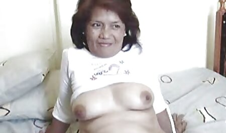 Convainquez votre porno femme 50 ans petit ami.