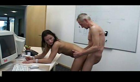 J'ai mangé femme animaux porno une pute dans le stationnement.