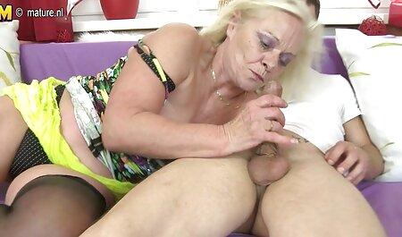 Porno Anal Vieux Mignon porno femme sauvage
